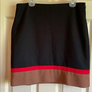 Ann Taylor LOFT size 2 Skirt